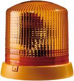 9EL 862 172-001 Klosz Lampy KL8000