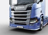 1186450022 Rama pod zderzak niski/średni Scania R/S 2016