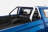 1182108022 Ramy tylne OVERROLLS, Mitsubishi L200 15-19 i 19-, Fiat Fullback 16-