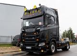 24180R-HH2MFR Neon Skyled PRO Scania Type S & R Highline 30x180