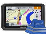 33010-01855-10 Nawigacja samochodowa Garmin Dezl 780LMT-D Europa