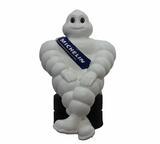 275MG1919 Figurka Michelin 19cm na deskę rozdzielczą, przyklejana