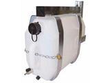 Zbiornik wody z wspornikiem do montażu (25l), nr kat. 2834155658
