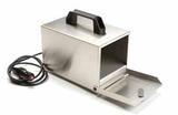 Podgrzewacz Mini-Bar (na jeden pojemnik, 50W 12V, osłona stalowa, bez pojemnika na jedzenie), nr kat. 2811101222