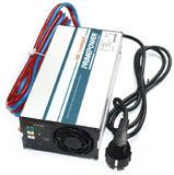 2200360302 Ładowarka akumulatorów ABC IP21 24V/30A - 230V