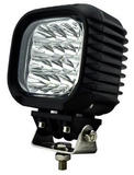 RB3000SP Lampa robocza LED 3000 Lm