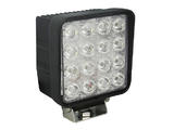 13RBLE0022 Lampa robocza LED 10-30V, 48W, 3600lm