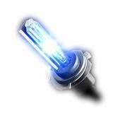 13-GL26-22 Żarówka do lamp Xenon 5000K do RMDL HID 50W