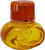 2650011022 Oryginalny odświeżacz powietrza POPPY o zapachu cytrusów