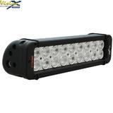 13XIL-PX1810 Lampa LED 282mm, 12/24V, 90W