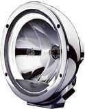 Reflektor Hella Luminator Chrom Compact CELIS (pozycja), nr kat. 1F1 009 094-051