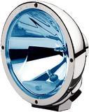 Reflektor Hella Luminator Chrom Blue (gładki), nr kat. 1F8 007 560-321