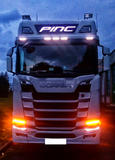 24120R-HH2MF2 Neon Skyled X Scania Type S & R Highline 28x120
