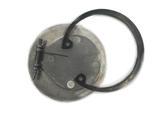 Zawór antyprzelewowy (anti spill valve), nr kat. 20TPASV222